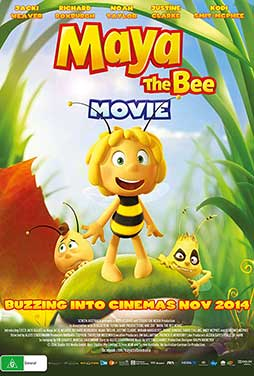 Maya-the-Bee-Movie-50