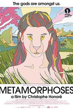 Metamorphoses-50