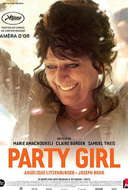 Party-Girl-50