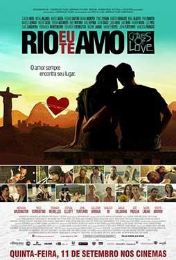 Rio-I-Love-You-50