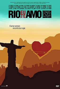 Rio-I-Love-You-51