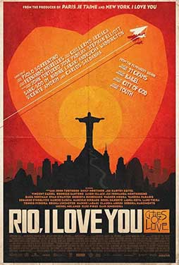 Rio-I-Love-You-52