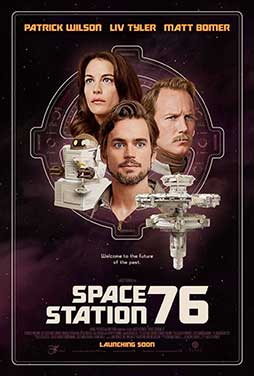 Space-Station-76-50