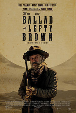 The-Ballad-of-Lefty-Brown-50