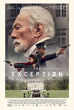 The-Exception-50