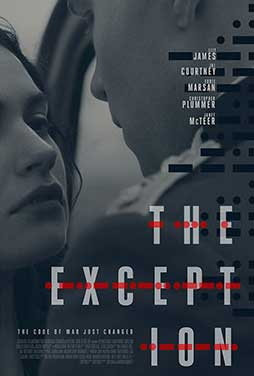 The-Exception-51