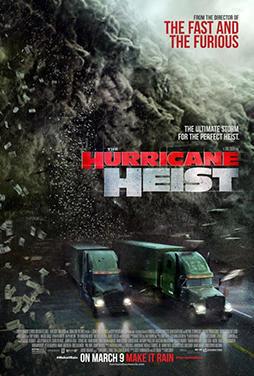 The-Hurricane-Heist-51