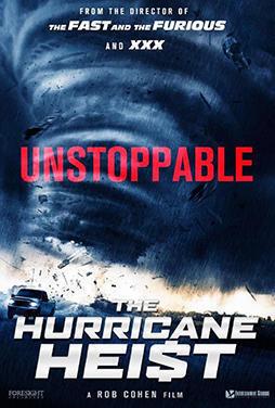 The-Hurricane-Heist-52