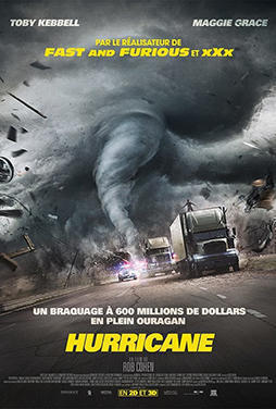 The-Hurricane-Heist-54