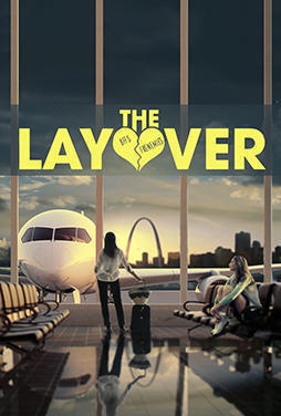 The-Layover-51