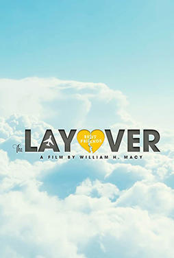 The-Layover-52