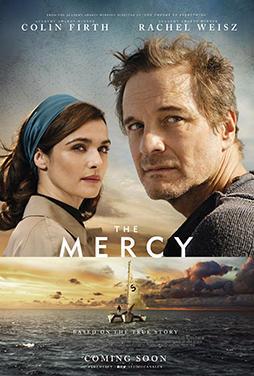 The-Mercy-51