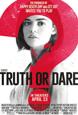Truth-or-Dare-51