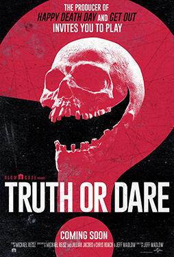 Truth-or-Dare-52