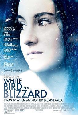 White-Bird-in-a-Blizzard-50