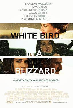 White-Bird-in-a-Blizzard-51