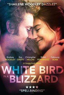 White-Bird-in-a-Blizzard-53