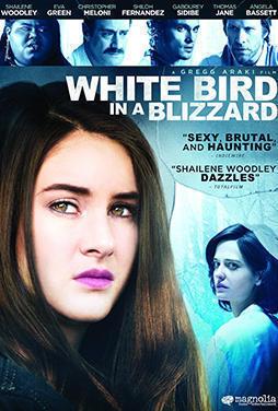 White-Bird-in-a-Blizzard-54