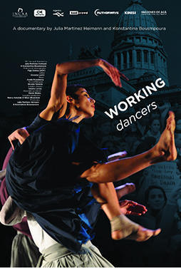 Working-Dancers