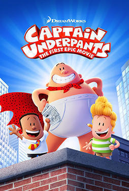 Captain-Underpants-The-First-Epic-Movie-52