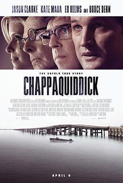 Chappaquiddick-50