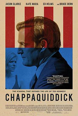 Chappaquiddick-51