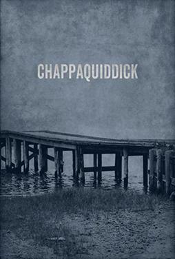 Chappaquiddick-53