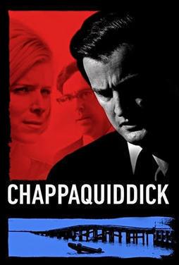 Chappaquiddick-54