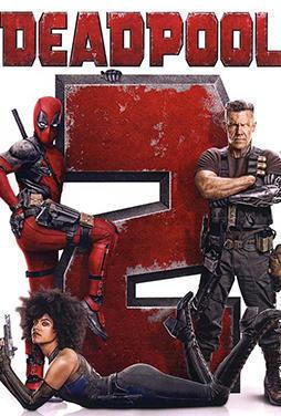 Deadpool-2-50