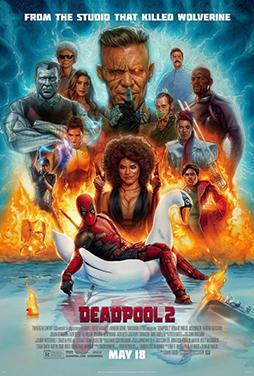 Deadpool-2-51