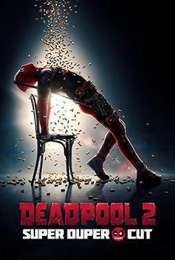Deadpool-2-52