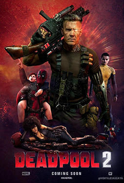 Deadpool-2-53