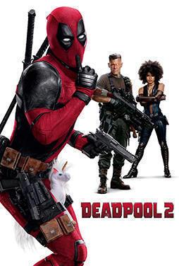 Deadpool-2-54