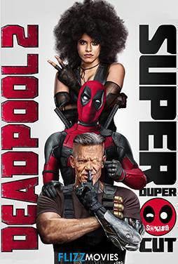 Deadpool-2-55