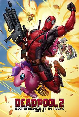Deadpool-2-56