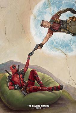 Deadpool-2-57