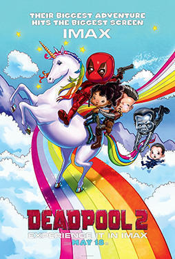 Deadpool-2-59