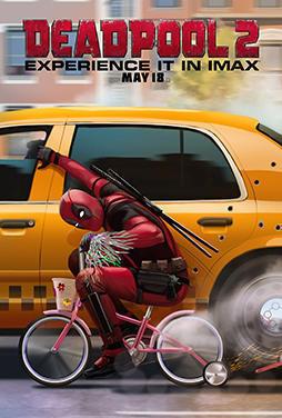 Deadpool-2-60