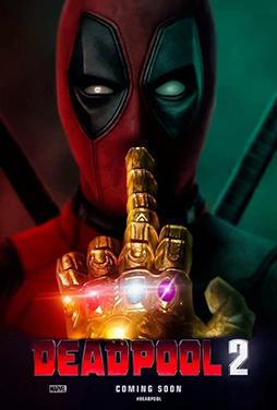 Deadpool-2-61