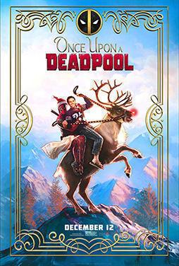 Deadpool-2-64