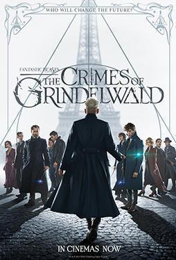 Fantastic-Beasts-The-Crimes-of-Grindelwald-53