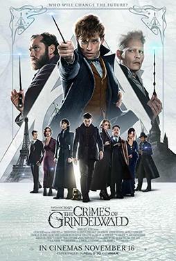 Fantastic-Beasts-The-Crimes-of-Grindelwald-54