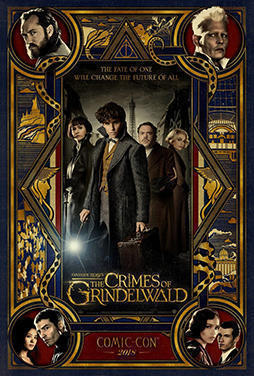 Fantastic-Beasts-The-Crimes-of-Grindelwald-55