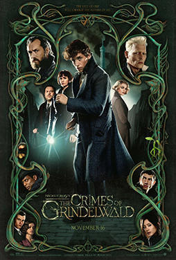 Fantastic-Beasts-The-Crimes-of-Grindelwald-56
