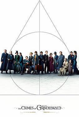 Fantastic-Beasts-The-Crimes-of-Grindelwald-57