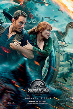 Jurassic-World-Fallen-Kingdom-51