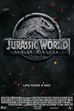 Jurassic-World-Fallen-Kingdom-52