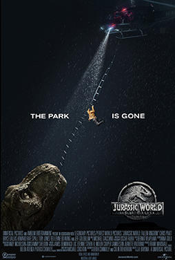 Jurassic-World-Fallen-Kingdom-53