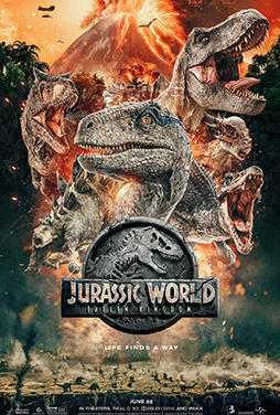 Jurassic-World-Fallen-Kingdom-55