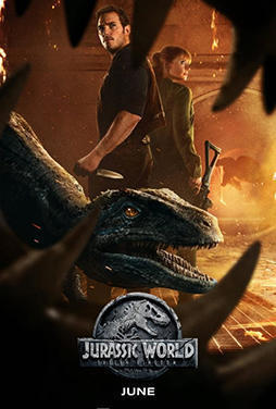 Jurassic-World-Fallen-Kingdom-58